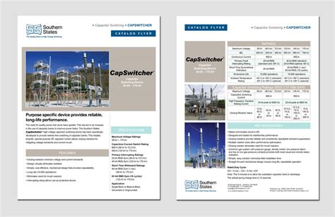 Sell Sheet Template by Sales Sheet Template Free Exle Format Inventory Sheet