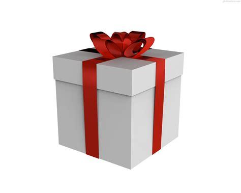 gift box photosinbox