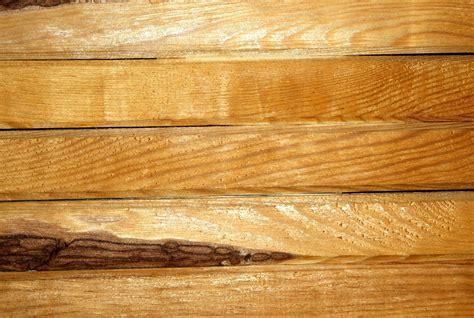 Dijamin Wooden Button Kancing Kayu wood wallpaper hd pics of mobile tree nature board texture floor building beam