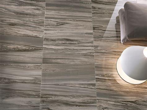 piastrelle effetto pietra per interni pietra splendente coem ceramiche e piastrelle in gres