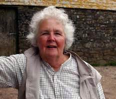 Stephanie cole aunt joan norton tv one shows a z tv one tvnz