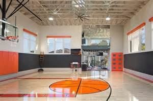 room design builder private indoor basketball court hgtv faces of design hgtv