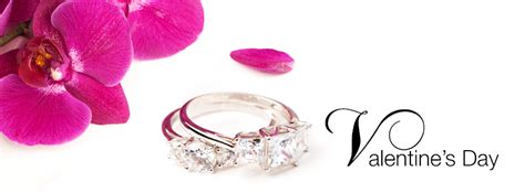 valentines day jewlery shine on with the valentine s day jewelry what