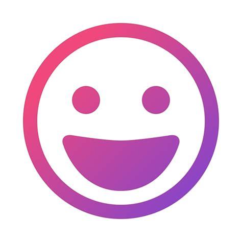 Emoticon Iphone emojikey emoji keyboard kaomoji emoticons for iphone ios 8
