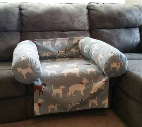 dog bed couch diy dog couch cover tap the pin for the most adorable