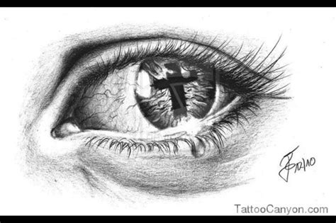 jesus eye tattoo jesus tattoo sketch google zoeken miscellaneous ii