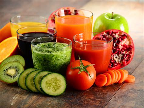 Does Vegetable Juice Help Or Worsen Detox by A Juice Feast The Easiest Gentlest Cleanse