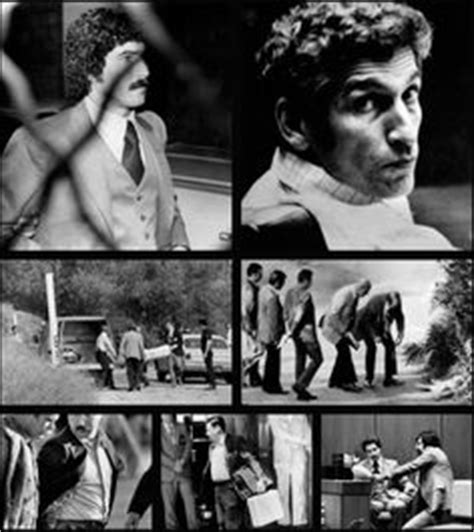 hillside strangler crime 1000 images about the hillside 1000 images about criminal acts on crime serial killers and murders