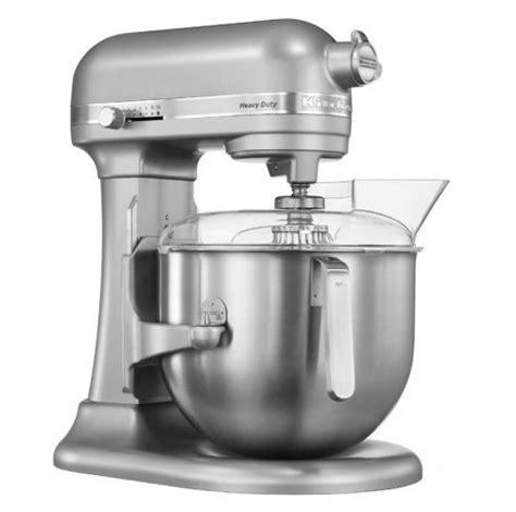 mixer cucina professionale kitchenaid robot da cucina impastatrice planetaria