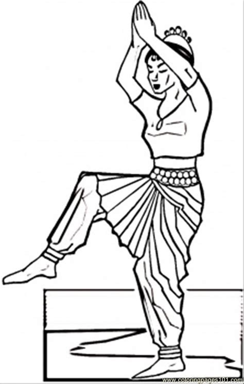 Ancient India Coloring Pages by Ancient India Pages Coloring Pages