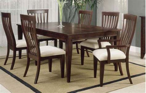 dining table design dining table indian wooden dining table designs