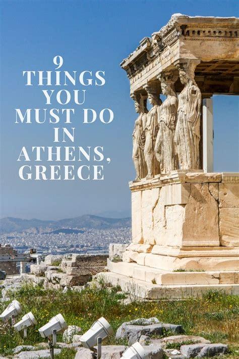 best greece travel guide best 25 athens ideas on greece travel greece