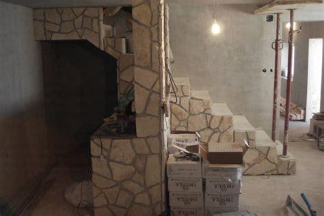wohnhäuser zu verkaufen steinhaus zu verkaufen sveti lovreč