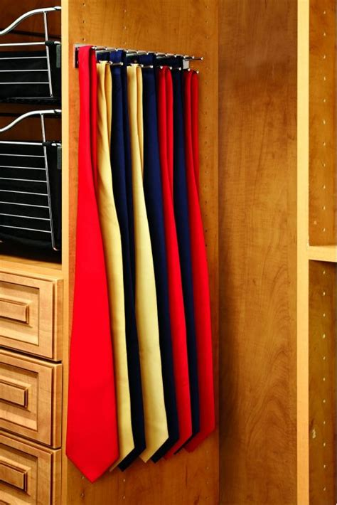 12 inch closet organizers trc usa