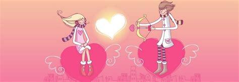 imagenes de amor en ingles para portada de facebook portadas para facebook de amor im 225 genes rom 225 nticas para