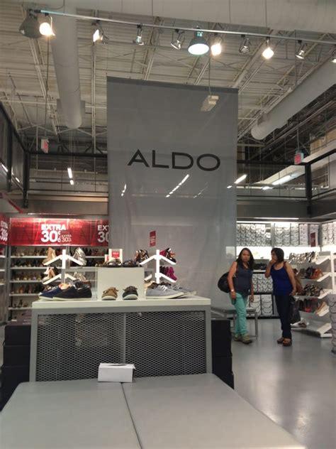 sneaker stores in miami florida aldo in miami mens gladiator sandals
