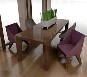modern miniature furniture modern miniature furniture