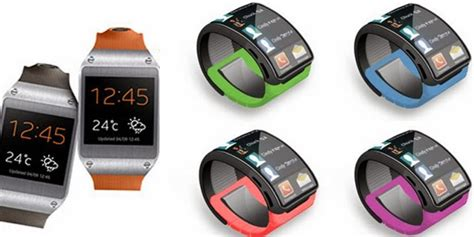 Spek Dan Smartwatch Samsung Damaicollection Sales Ultimate Collection Around The