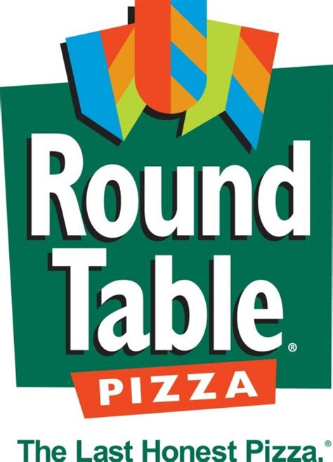 table pizza bakersfield table pizza ca california beaches