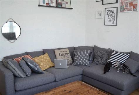 Dfs Grey Corner Sofa by 25 B 228 Sta Id 233 Erna Om Grey Corner Sofa P 229 Soffa