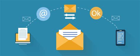 more email data using information to improved your email program