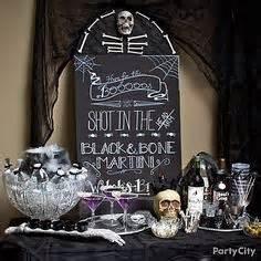 Halloween party ideas on pinterest gothic halloween halloween