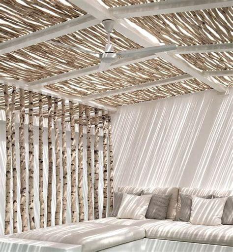Ab Nature J Tote Prr0 tuin inspiratie tuin inrichten in ibiza stijl stijlvol