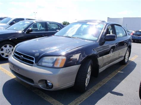 used subaru outback for sale used subaru outback for sale autos weblog