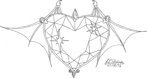 dragon heart coloring page dragon heart coloring pages