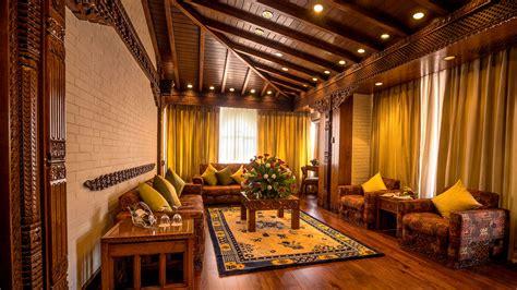 interior design of living room in nepal hotel yak yeti luxury 5 hotel in kathmandu nepal
