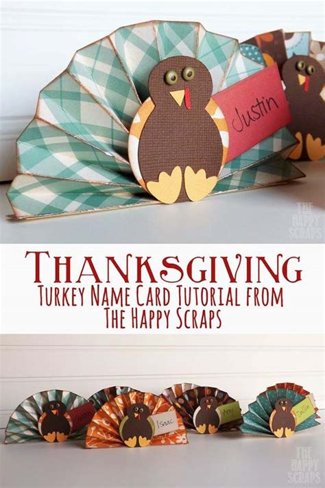 diy crafts for thanksgiving amazingly falltastic thanksgiving crafts for adults diy ready