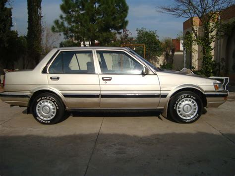 toyota corolla 86 for sale cars pakwheels forums