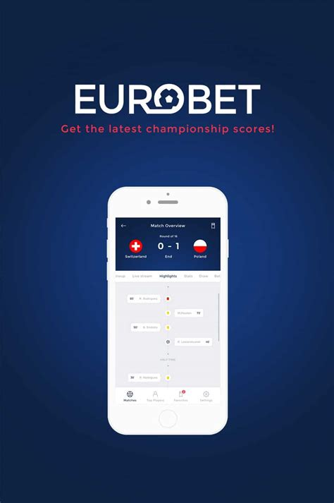 eurobet mobile free mobile app ui psd designs 187 css author