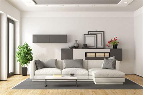 decoracion moderna salas modernas decoracionmoderna net