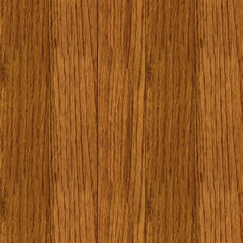 best seamless 10 of the best realistic seamless wood textures texture