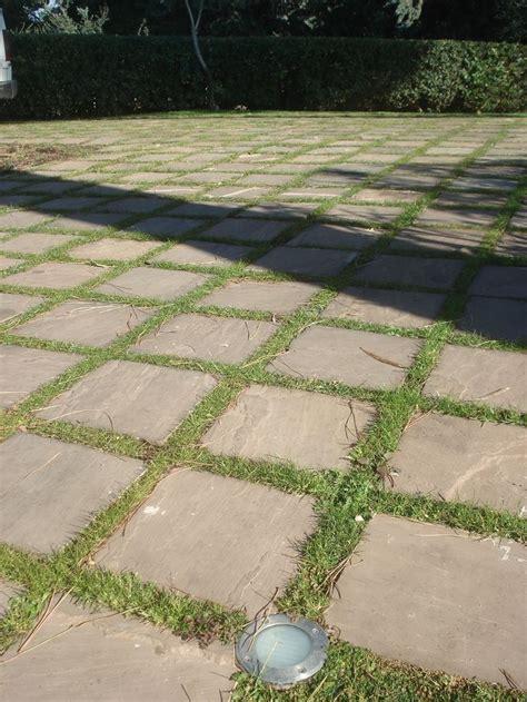 pavimento pietra esterno 78 best idee su pavimento in pietra su