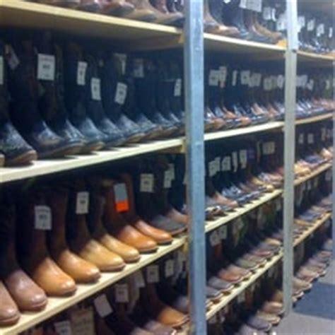 cavender s boot city department stores san antonio tx