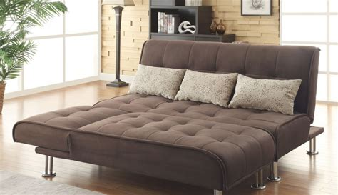 Tri Fold Futons by Futon Mattress For Sale