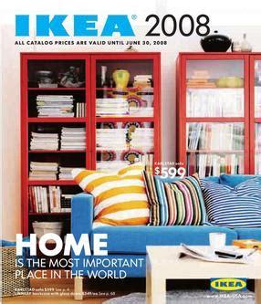 ikea 2006 catalog pdf home garden catalogs