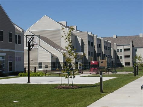 one bedroom apartments in fargo nd west winds apartments fargo nd apartment finder