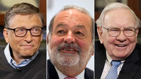 photos forbes releases 2015 list of world s richest abc7news