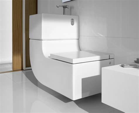 vaso da bagno w w roca sanitari lavabo bidet wc livingcorriere
