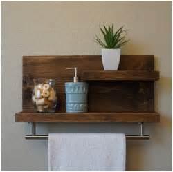 white wooden bathroom shelves bathroom wooden bathroom mirror with shelf uk diy