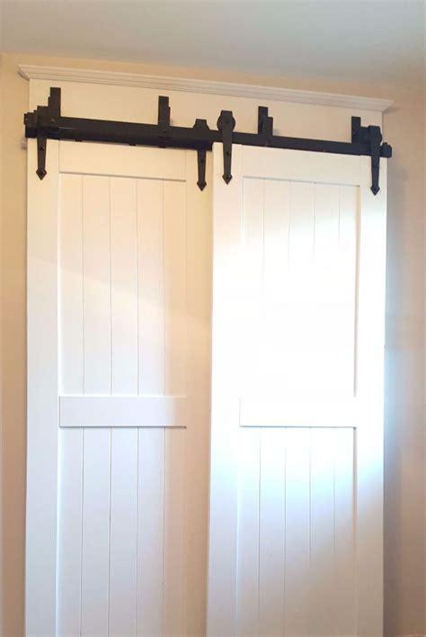 Best 25  Barnwood doors ideas on Pinterest   Interior barn