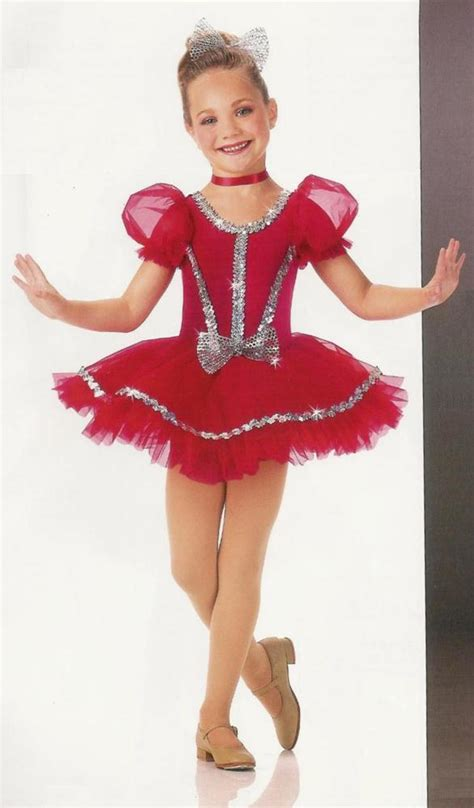valentines costume shirley temple ballet tutu dress