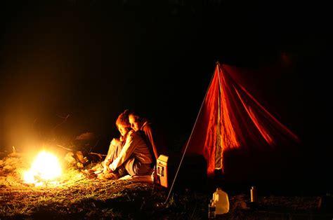 boy couple fire love image 138001 on favim com