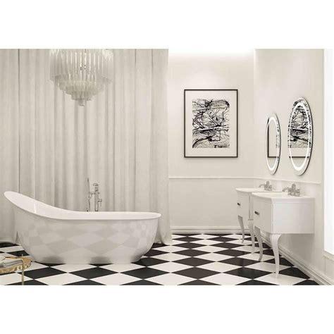 contemporary bathroom decor ideas 55 contemporary bathroom ideas to vow for