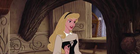 film disney aurora heroine hair color change game round 6 princess aurora