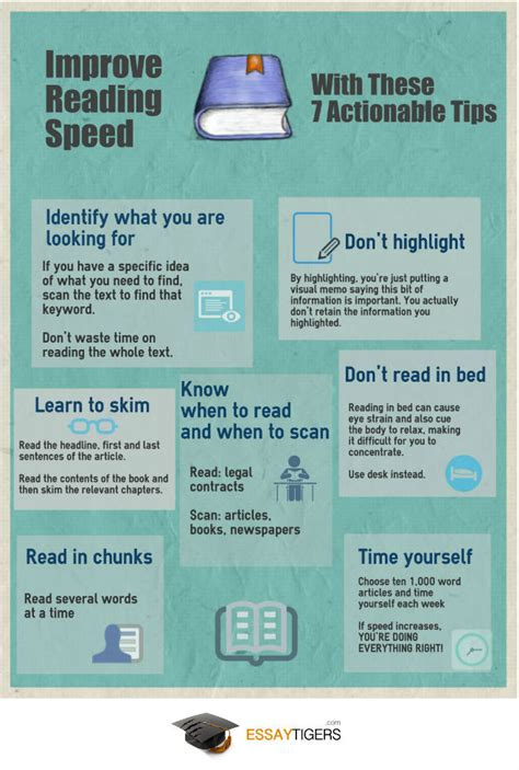 how to speed read 300 improved reading speed today a easy guide the learning development book series books improve reading speed infographic instant series