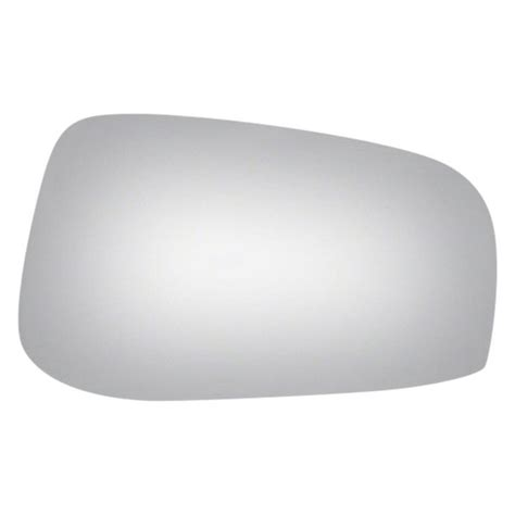 Replacing Side View Mirror Glass by Replace 174 Vo1323135 Passenger Side Mirror Glass